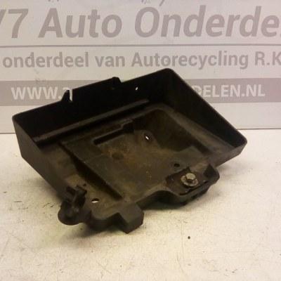 09132098 Accubak Opel Astra G X16SZR 1998-2003