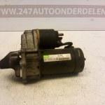 09130838 Startmotor Opel Astra G X16SZR 1998-2002