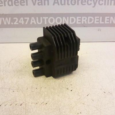1103872 0A28 Bobine Opel Astra G X16SZR