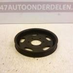 90 572 867 Krukaspoelie Opel 1.2 16V
