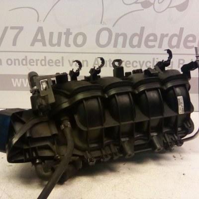 0280620022 Inlaatspruitstuk Alfa Romeo 147 1.6 16V Twin Spark