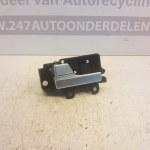 3M51-R22601BB Deuropener Links Voor Ford C Max 2005