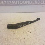 3M51 17526-AA Achterruitenwisserarm Ford C Max 2004-2007
