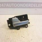 3M51-R22601-BB Deuropener Links Achter Ford C Max 2004-2007