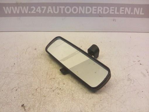 015478 Binnenspiegel Ford C Max 2004-2007