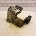 90 571 112 Aanbouwsteun Met Multiriem Spanner Opel Meriva 1.6 16V