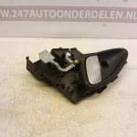 9649218977 Deuropener Links Achter Citroen C5 2002