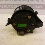8E1 820 021 B Kachelventilator Audi A4 B6 Avant 2001-2005