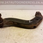 8E0505323M Reactie Arm Links Achter Audi A4 B6 Avant 2001-2004