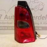35604-83E00 Achterlicht links Suzuki Wagon R 2000-2004
