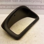 09203692 Dashboard Deel Opel Agila Suzuki Wagon R 2000-2004