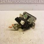 MR959190 Achterklep Slot mechaniek Mitsubishi Colt CZ3 2006-2008