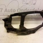 MN105059 Aanbouwdeel Links Voor Mitsubishi Colt CZ3 2005-2008