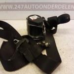 7000A309 XA Veiligheidsgordel Links Voor Mitsubishi Colt CZ3 2005-2008