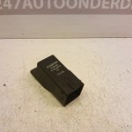 96 404 696 80 Gloeirelais Citroen C2 1.4 HDI 2005