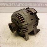 0 986 047 360 Dynamo Peugeot / Citroen 1.4 HDI 2005