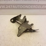 96 394 950 80 Montage Steun Schakelkabels Citroen C2 1.4 HDI 2005