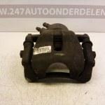 9650198880 Remklauw Rechts Voor Citroen C2 2004-2008