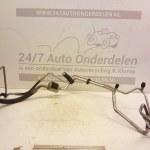 9650823380 Aircoleiding Citroen C2 2004-2008