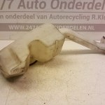 9643827980 Ruitensproeier Tank Citroen Xsara Picasso 2002