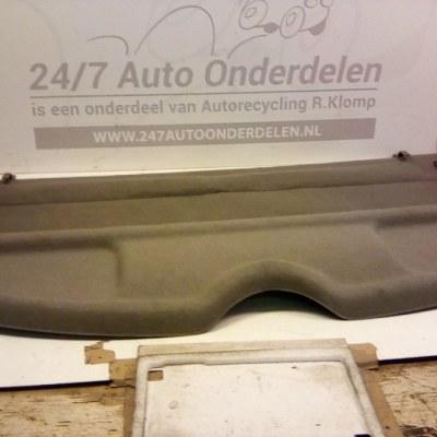 071103578 Hoedenplank Nissan Micra K12 Kleur Grijs