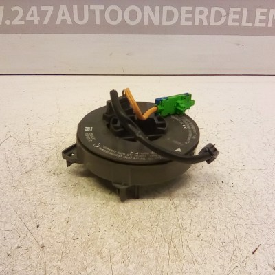 24 459 850 Airbagring Opel Combo 2006