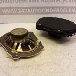 3S51-19B170-AA Speaker Set Ford Ka 1997-2006