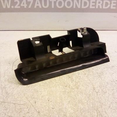 09179553 Remlicht Links Opel Combo C 2006