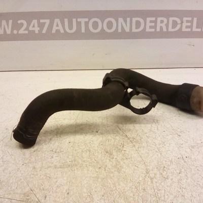 13157692 Kachelslang Opel Combo Z13DTJ 2006