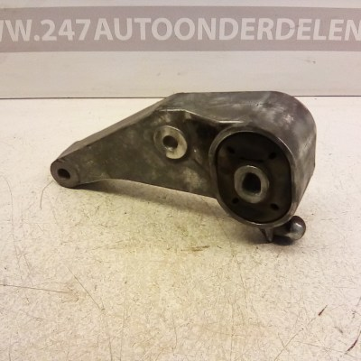 131170897JA Onderste Motorsteun Opel Combo Z13DTJ 2006-2011