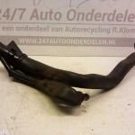 13182604 Brandstofvulpijp Opel Combo C 2001-2011