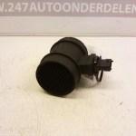 55355048 Luchtmassameter Opel Combo Z13DTJ 2006