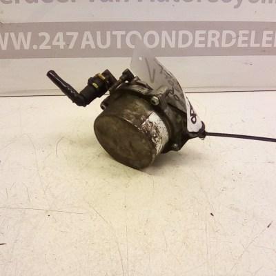 Vacuumpomp Opel Combo Z13DTJ 2006