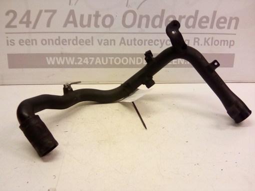 55559407 Luchtinlaatdeel Opel Combo Z13DTJ 2006