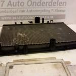 9635990080 Koelradiateur Citroen C5 2.0 16V 2002