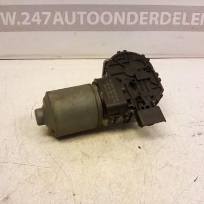 0390241700 CEP Ruitenwissermotor Voorzijde Citroen C5 2001-2005