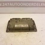 964589980 Computer Automaat Citroen C5 2.0 16V 2002