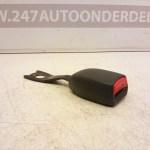 11043 D B Gordelontvanger Rechts/Links Voor Daihatsu Cuore 2001 L701