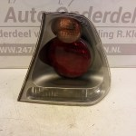 6321-6 920 238 Achterlicht Rechts BMW E46 Compact