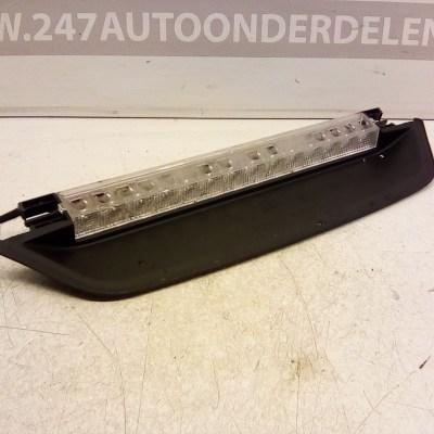 N 601 22.0 Derde Remlicht BMW 3 Serie E46 Compact