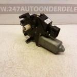 4D0 959 802 F Raammotor Rechts Achter Audi A8 1999-2003
