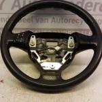 Stuurwiel Mazda 2 DY 2003-2006