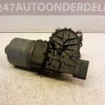1 390 241 541 Ruitenwissermotor Voorzijde Renault Twingo 2011-2013
