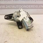 8200311486 F Achterruitenwissermotor Renault Twingo 2011-2013