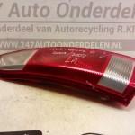 93294345 Achterlicht links Opel Meriva 2003-2007