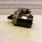 36100-02560 Startmotor Hyundai i10 F5 2011-2013