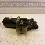 Ruitenwissermotor Voorzijde Hyundai i10 F5 2011-2013
