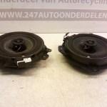 96300-0x200 Deurspeaker Voorzijde Hyundai i10 F5 2011-2013