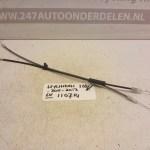 110714 Deurkabels Links Voor Hyundai i10 F5 2011-2013