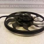 3A2452 GEXA Koelventilator Hyundai i10 F5 G4HG 2011-2013